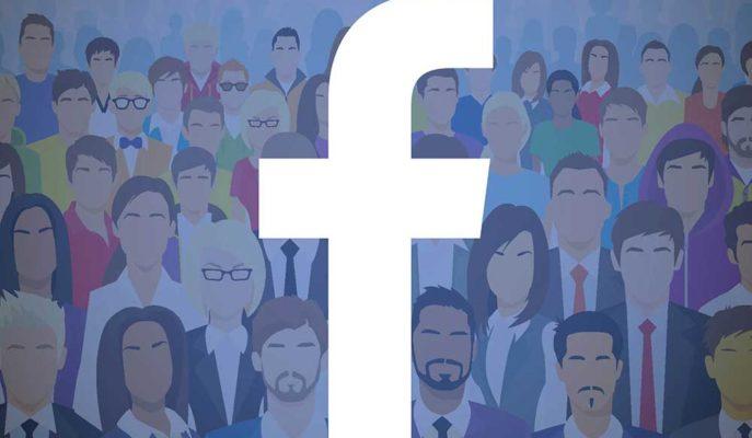 Facebook COVID-19 Yardım Projesini Türkiye'de Kullanıma Sundu