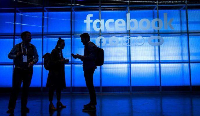Facebook Bu Yıl İçerisindeki Tüm Etkinliklerini Erteleme Kararı Aldı