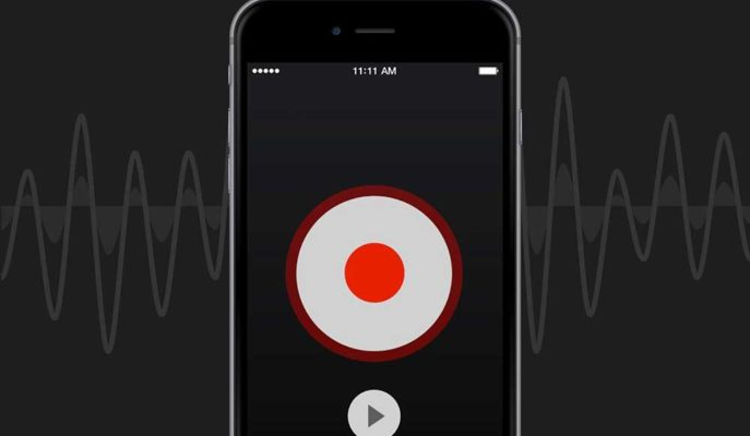 Google, Android için Sesli Arama Kayıt Özelliği Üzerinde Çalışıyor