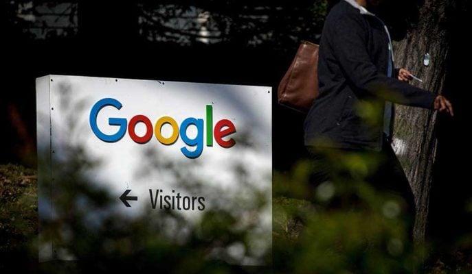 Google Asılsız Haberler ile Mücadele Eden Kuruluşları Destekleyecek