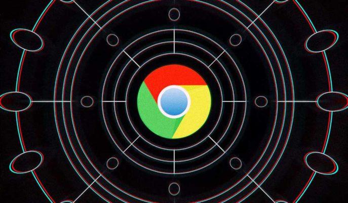 Google Chrome'da Üçüncü Taraf Çerezler Engelleniyor