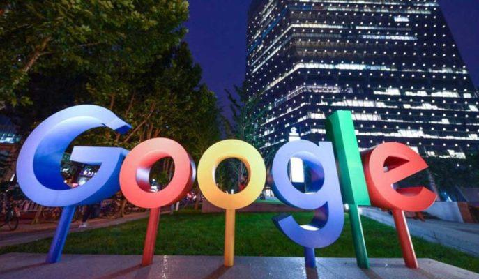Google, COVID-19 Nedeniyle Yılın İkinci Yarısı için Sert Kararlar Aldı