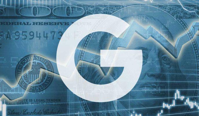Google, COVID-19 Etkisindeki İlk Çeyrek Verilerini Açıkladı