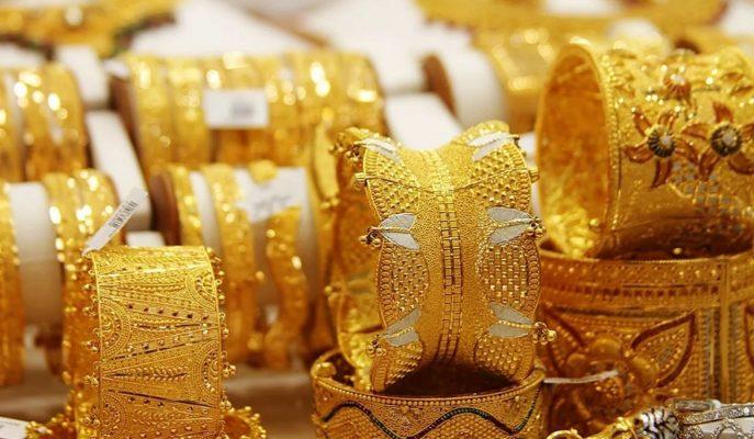 Gram Altın 349 Lirayı Geçerek Tüm Zamanların Zirvesini Gördü!
