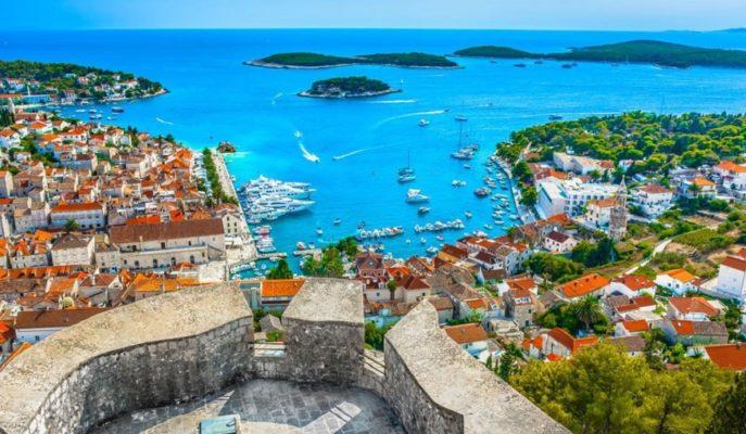 Hırvatistan Koronavirüsle Mücadele için 70 Milyar Kunaya İhtiyaç Duyuyor