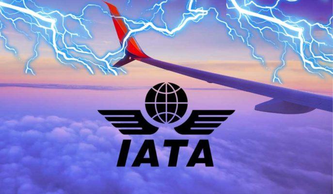 IATA: COVID-19 Etkilerinin Derinleştiği Afrika Havacılık Sektörü Desteklenmeli