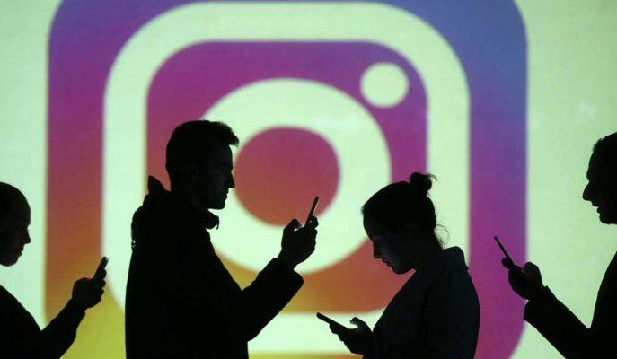 Instagram'a Ana Sayfa Akışı için Yeni Kısıtlama Özelliği Geliyor