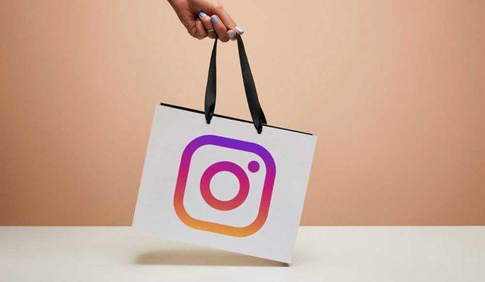 Instagram, COVID-19'dan Etkilenen Şirketlere Destek Olacak