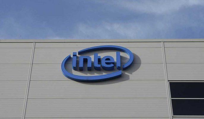 Intel, Corona Virüsü için 50 Milyon Dolar Bağış Yapacak