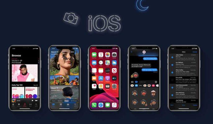 iOS 14 Uygulamalarını Kullanmak için İndirmeye Gerek Kalmayabilir