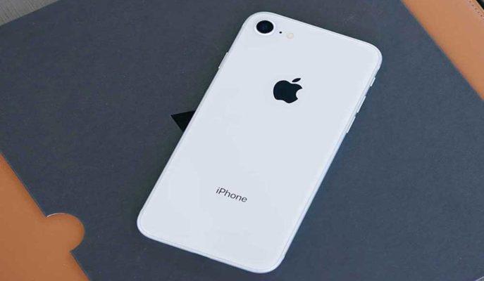 Apple Kullanıcıları iPhone 9 için Çok Bekletmeyecek