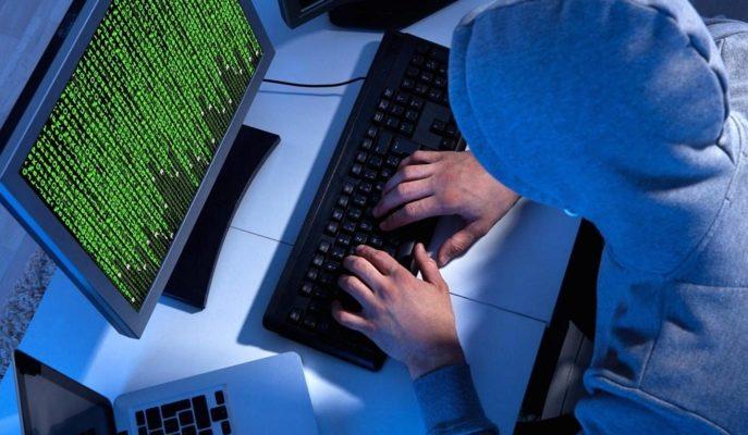 İranlı Hackerlar DSÖ Personellerinin Maillerine Ulaşmaya Çalıştı