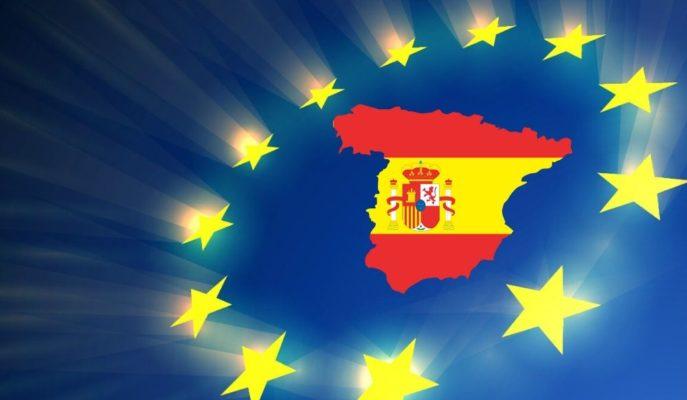 Covid-19 Kaynaklı Ölümlerde Artışın Hız Kestiği İspanya, AB Yardımlarını Yeterli Bulmuyor