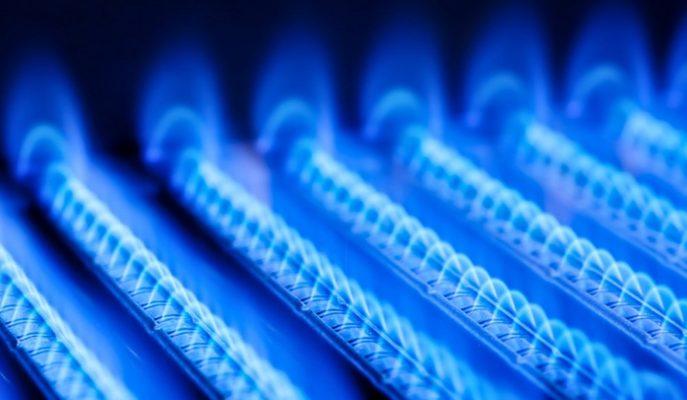 Kapalı İşyerlerine Geçmiş Tüketimlerine Bakılarak Tahmini Doğal Gaz Faturası Gönderilmeyecek