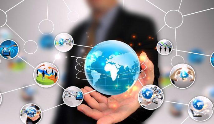 Covid-19 Nedeniyle Küresel Ticaret Bu Yıl %13-32 Küçülebilir