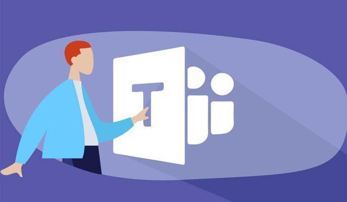 Microsoft Teams Uygulamasında Kullanıcı Verilerini Etkileyen Güvenlik Açığına Rastlandı