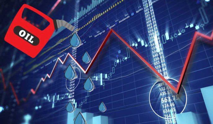 MSCI Gelişen Piyasalar Endeksi 3 Haftanın En Düşüğüne İndi