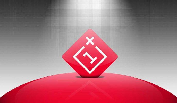 OnePlus Avrupa Ofislerindeki Çalışan Sayısını Azaltıyor
