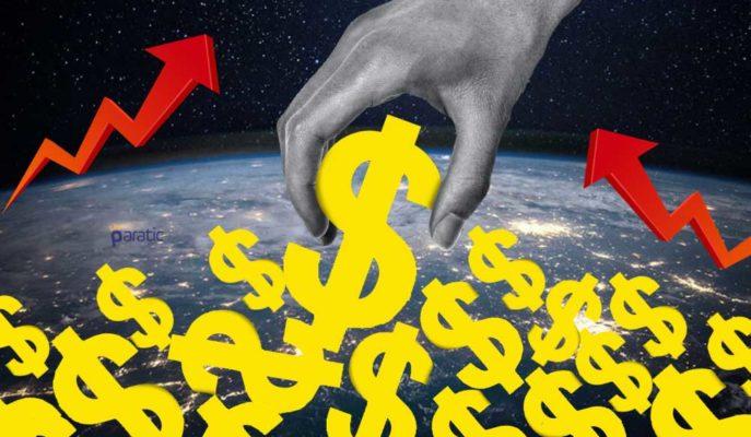 Pandemi Zaten Yüksek Seviyelerdeki Kamu Borçlarını Daha da Artıracak