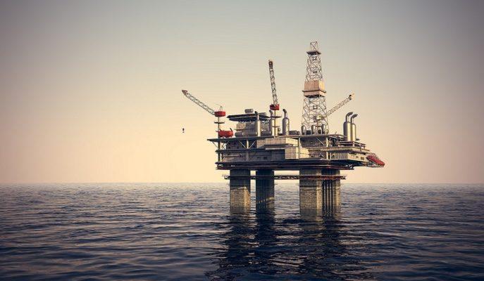 Petrol Fiyatları Yatırımcıların Yeniden Riskli Varlıklara Yönelmesiyle Yükseldi
