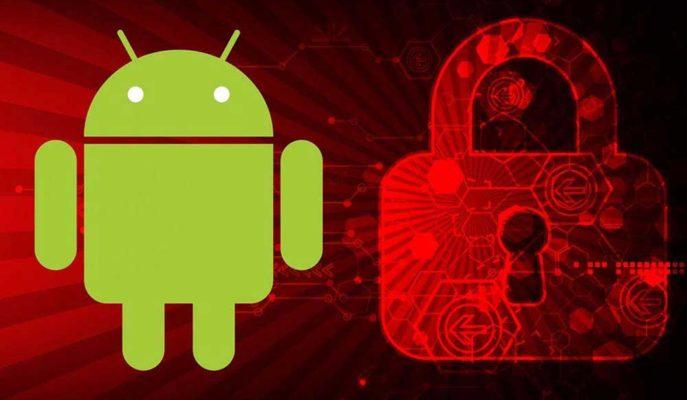 Play Store'da 10 Bini Aşkın Uygulamada Güvenlik Açığı Tespit Edildi