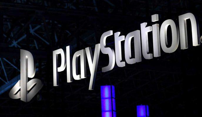 PlayStation 5'in Üretim Sayısı ve Fiyatına Dair Yeni Tahminler Ortaya Atıldı