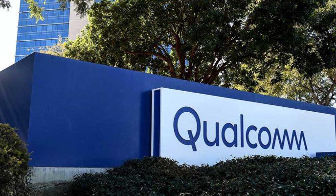 Qualcomm, Akıllı Telefon ve 5G Pazarının Geleceğine Dair Açıklamalarda Bulundu