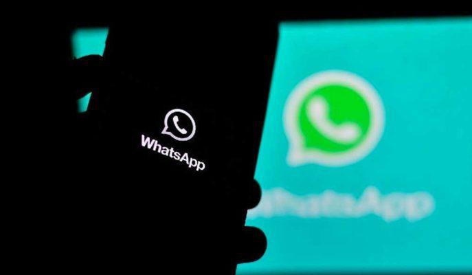 Sağlık Bakanlığı Vatandaşlar için WhatsApp Üzerinden COVID-19 Desteği Sağlayacak