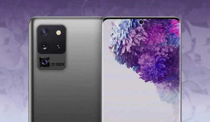 Samsung Galaxy Note 20 ve Galaxy Fold 2 Modelleri için Yeni İddialar Ortaya Atıldı
