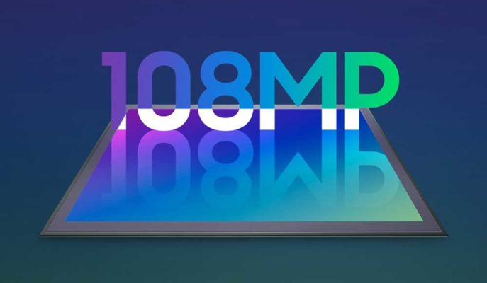 Samsung, Galaxy S20 Ultra'nın Kamerasına Özel Bir Video Hazırladı