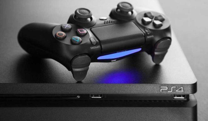 Sony, PlayStation 4 Fiyatlarındaki Yükselişe Dair Açıklama Yaptı