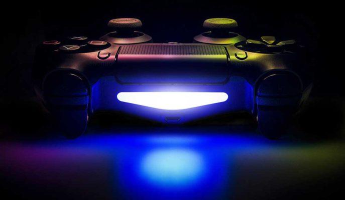Sony'nin Beklenen Konsolu PlayStation 5'i Haziran Ayında Tanıtılabilir
