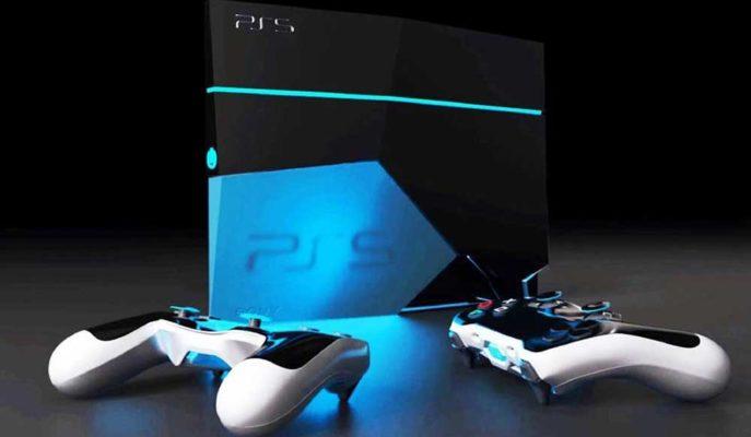 Sony, PlayStation 5'in Tanıtım Tarihini Öne Çekebilir