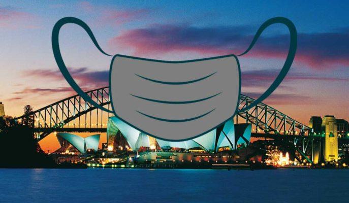 S&P Avustralya'nın Görünümünü Düşürürken Maliye Bakanı Ekonomiden Emin