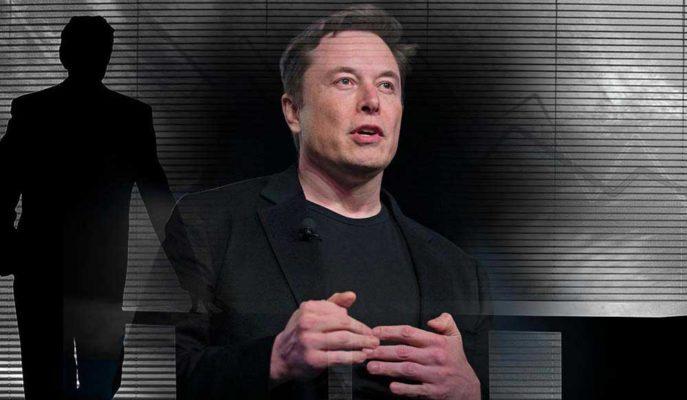 SpaceX Tartışılan Uygulama Zoom Konusunda Çalışanlarını Uyardı