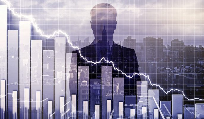 Virüs Nedeniyle Dağılan Tüm Gelişen Piyasalar Yatırım Fırsatı Sunuyor
