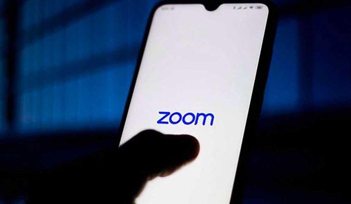 Türkiye'de Zoom Kullanan Binlerce Öğretmenin Kişisel Verileri Sızdırıldı