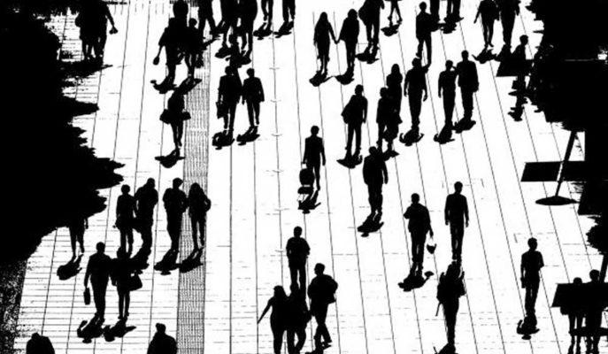 Türkiye'nin İşsizlik Oranı 2020 Ocak'ta %13,8 Oldu