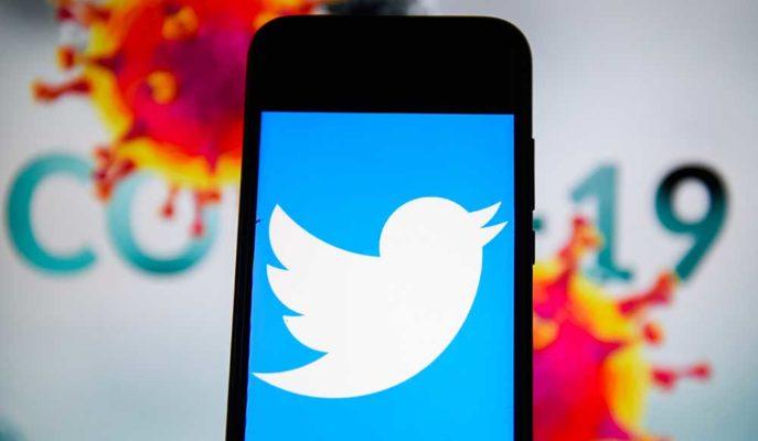 Twitter, COVID-19 ve 5G Bağlantılı Komplo Teorilerini Destekleyen Paylaşımları Kaldırıyor