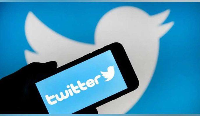 Twitter Kullanıcılardan Daha Fazla Veri Toplayacağını Açıkladı