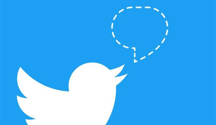 Twitter Güvenlik Önlemi Kapsamında SMS Hizmetini Tamamen Durdurdu