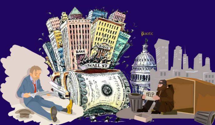 Verilerde Görülen Büyük Değişimler, Ekonomik Tahminleri Zorlaştırıyor