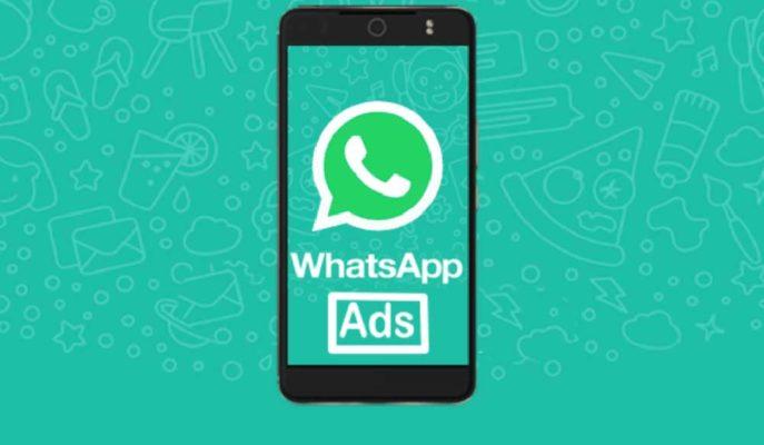 WhatsApp'a Reklam Geleceği Söylentileri Bitmek Bilmiyor