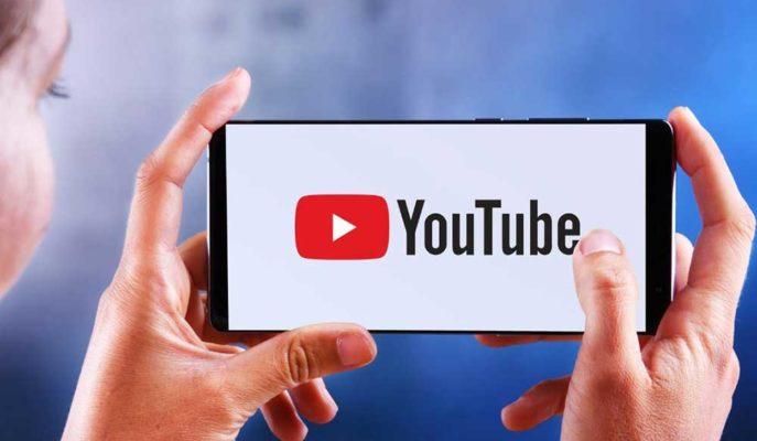 YouTube, Android Arayüzünde Yorumlar Bölümüne Yönelik Bir Değişikliğe Hazırlanıyor.