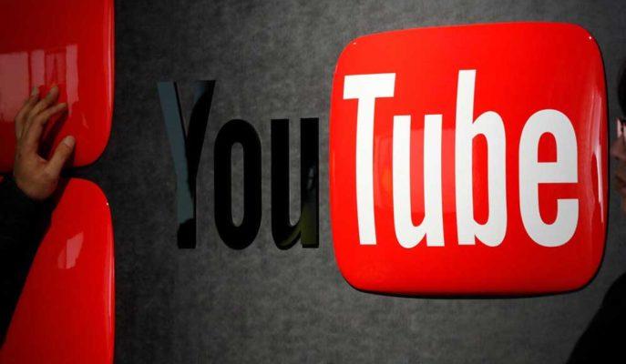 YouTube, Videoları Bölümlere Ayıracak Yeni Bir Özellik Üzerinde Çalışıyor