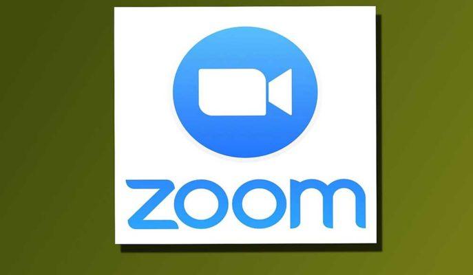 Zoom, Video Konferans Güvenliğini Sağlayacak Yeni Bir Özellik Sunuyor
