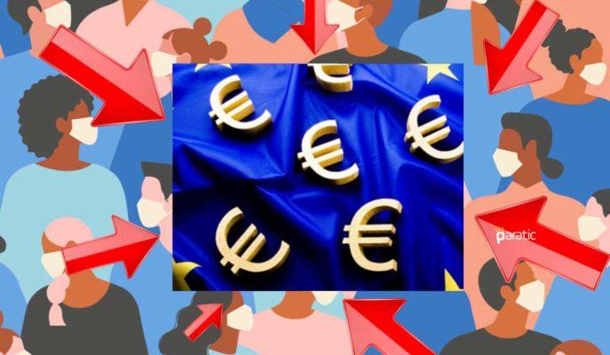 AMB Ekonomistleri Euro Bölgesi için Kötümser Tahminler Oluşturdu