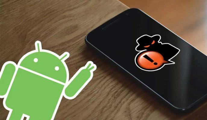Android Mağazasında 100 Milyon Kullanıcıyı Etkileyen Casus Yazılım Ortaya Çıktı