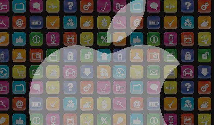App Store Gelirlerinde Salgın Etkisiyle Büyük Artış Yaşandı