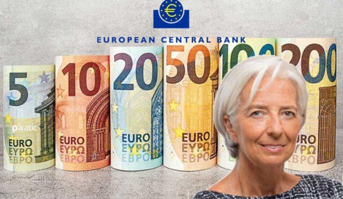Avrupa MB Haziran'da Daha Fazla Teşvik için Kolları Sıvayacak